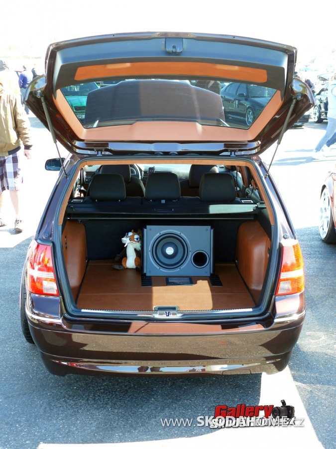 xii-tuning-extreme-show-s0-027.jpg