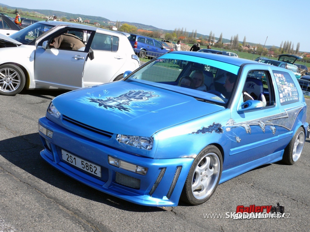 xii-tuning-extreme-show-s0-063.jpg