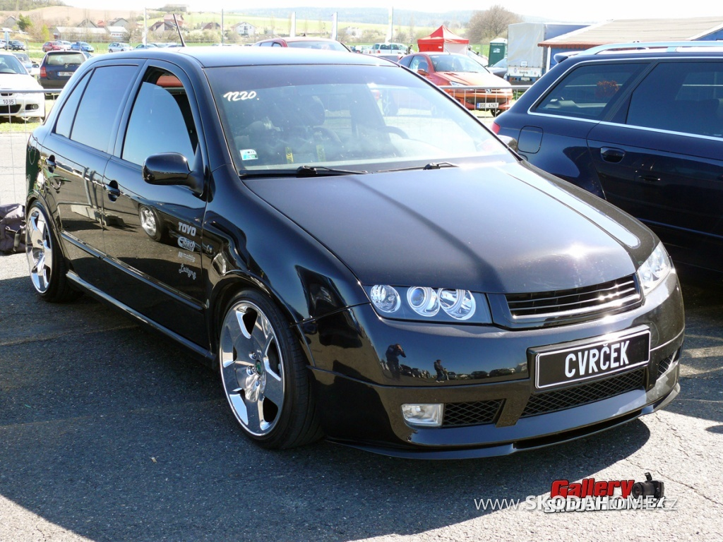 xii-tuning-extreme-show-s0-072.jpg