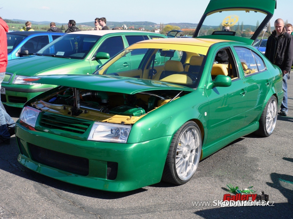xii-tuning-extreme-show-s0-066.jpg