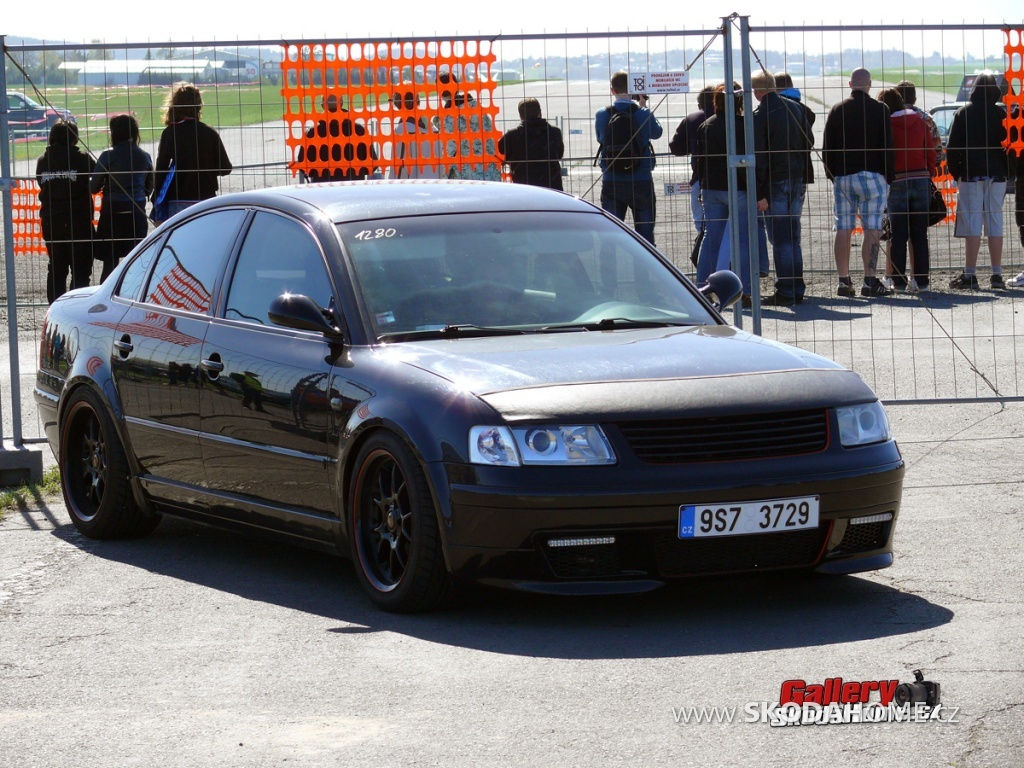 xii-tuning-extreme-show-s0-082.jpg