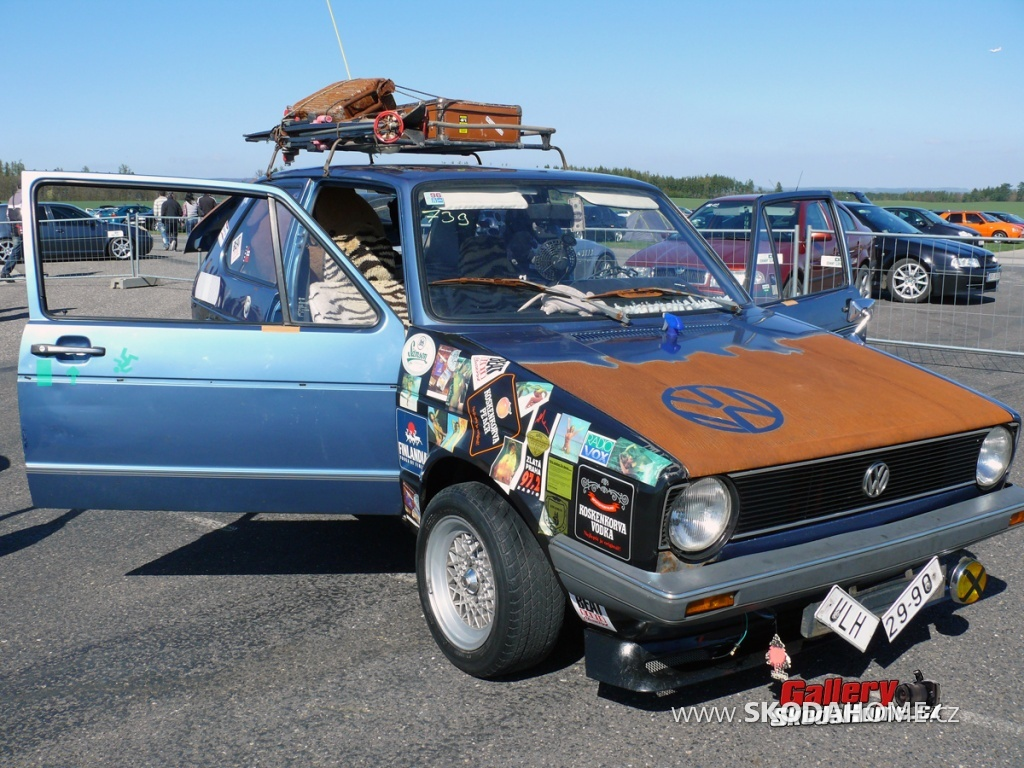 xii-tuning-extreme-show-s0-046.jpg