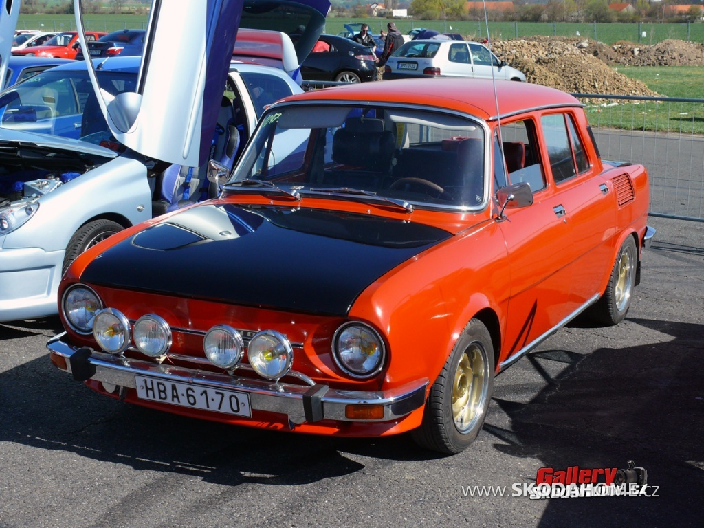 xii-tuning-extreme-show-s0-058.jpg