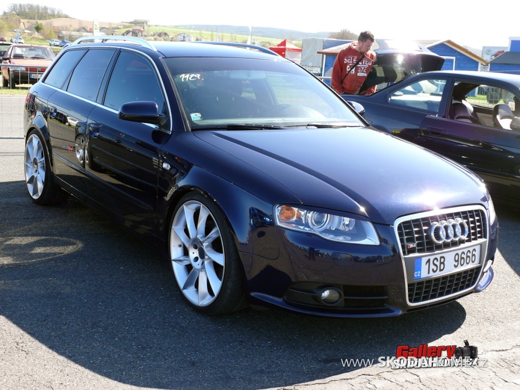 xii-tuning-extreme-show-s0-073.jpg