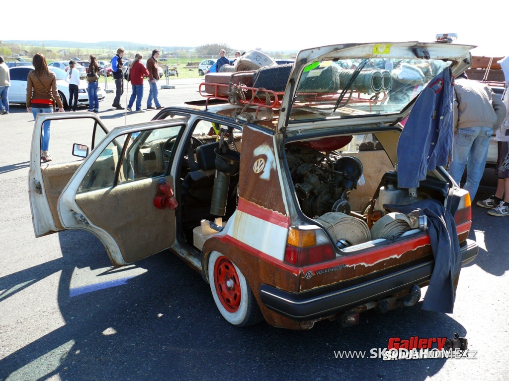 xii-tuning-extreme-show-s0-045.jpg