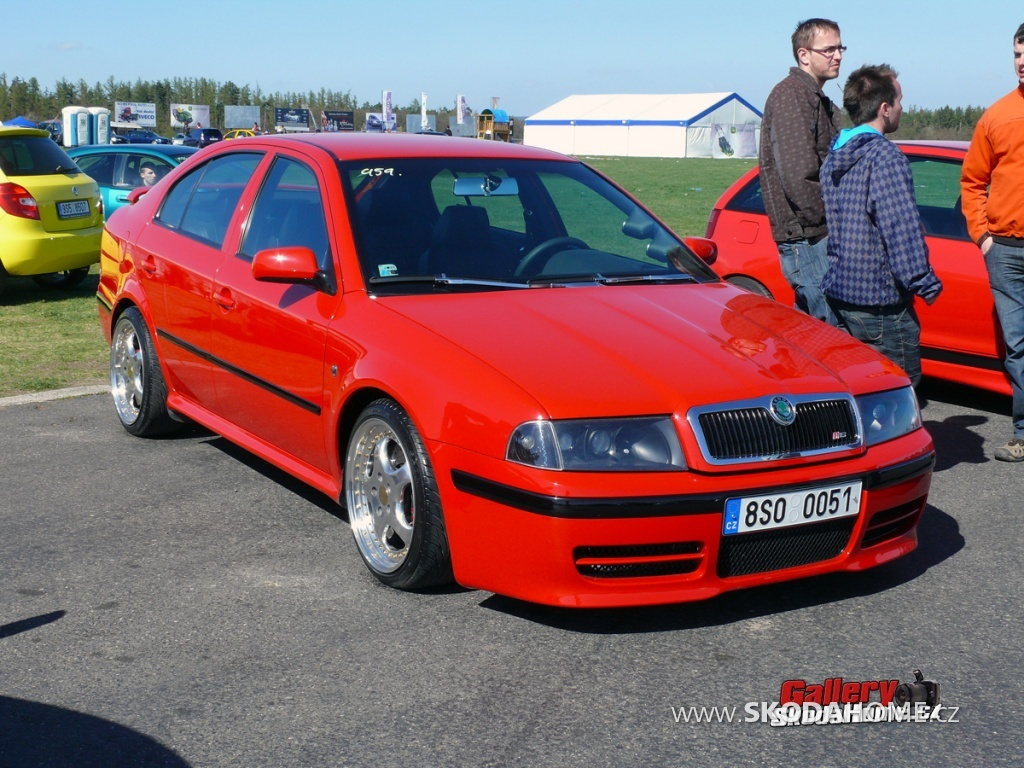 xii-tuning-extreme-show-s0-083.jpg