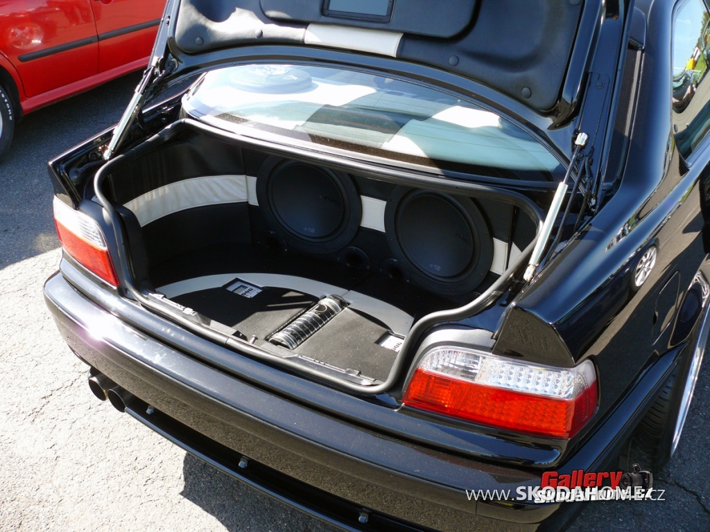 xii-tuning-extreme-show-s0-076.jpg