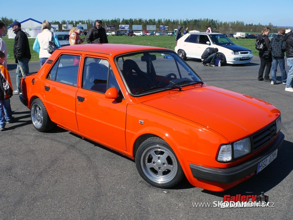 xii-tuning-extreme-show-s0-057.jpg