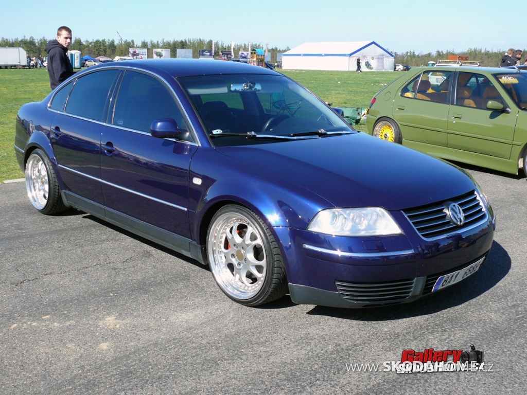 xii-tuning-extreme-show-s0-086.jpg