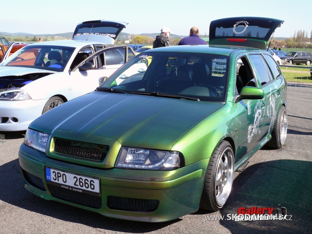 xii-tuning-extreme-show-s0-070.jpg