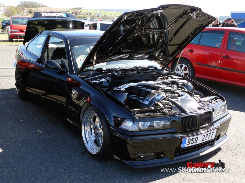 xii-tuning-extreme-show-s0-074.jpg