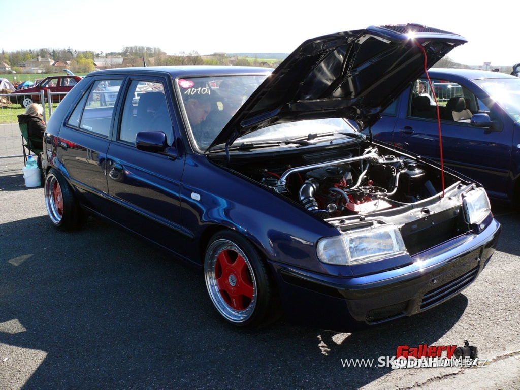 xii-tuning-extreme-show-s0-048.jpg