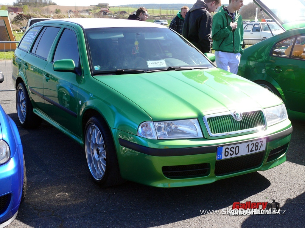 xii-tuning-extreme-show-s0-065.jpg