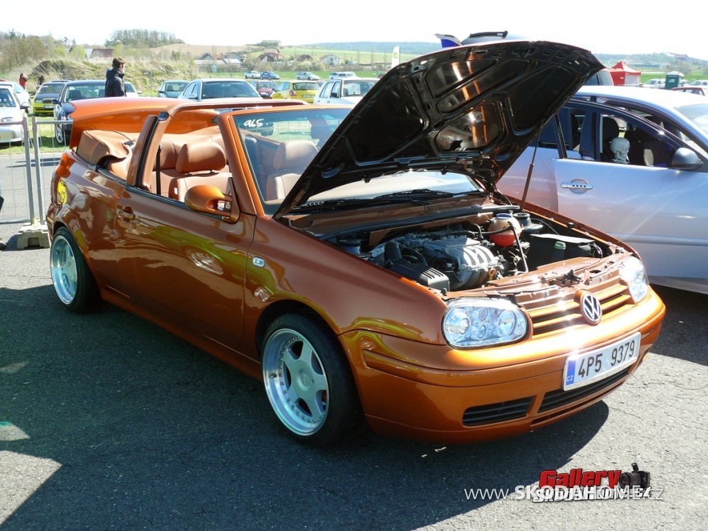 xii-tuning-extreme-show-s0-067.jpg