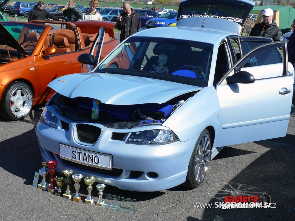 xii-tuning-extreme-show-s0-069.jpg