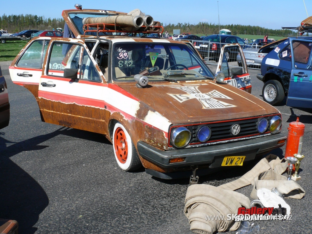 xii-tuning-extreme-show-s0-043.jpg