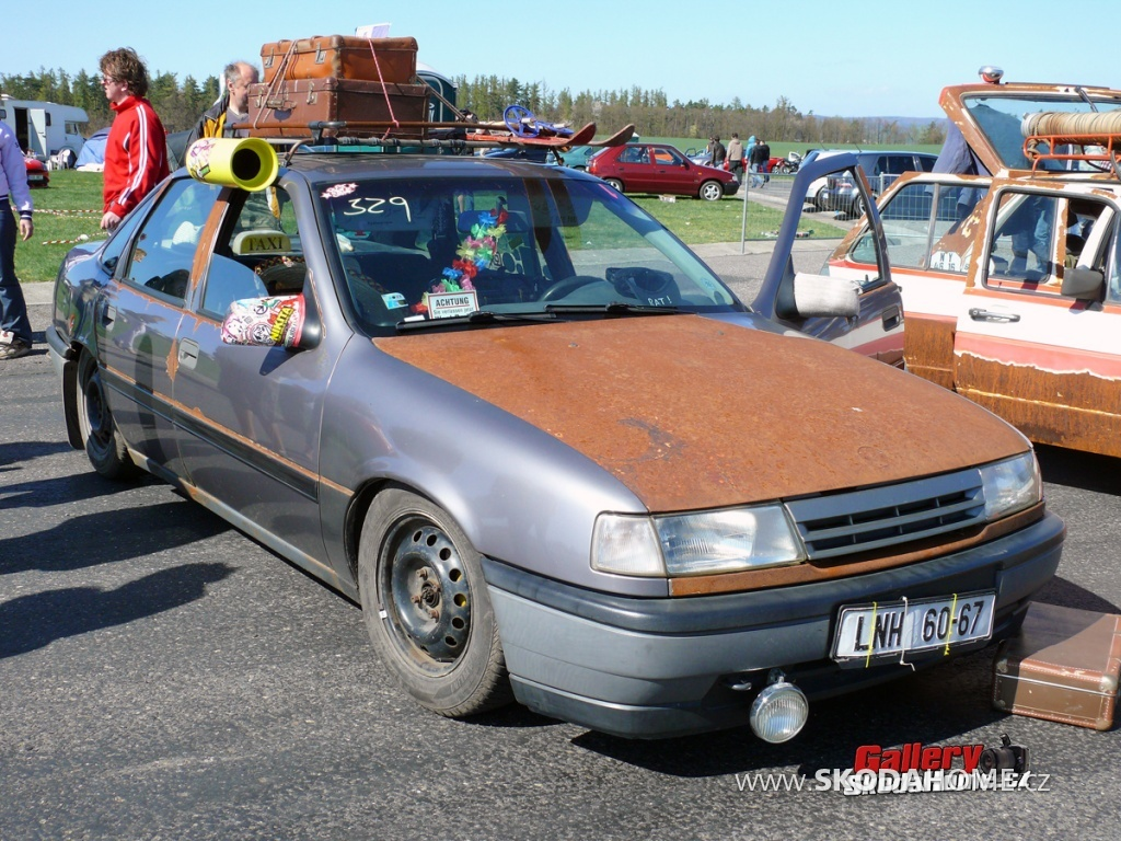 xii-tuning-extreme-show-s0-042.jpg