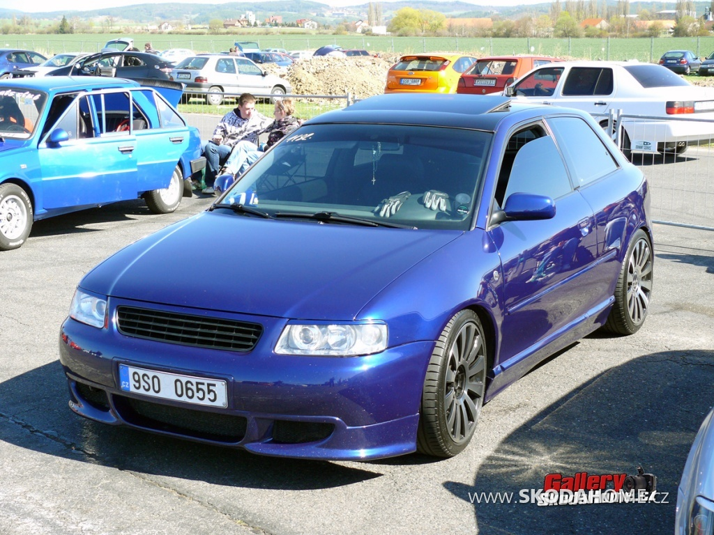 xii-tuning-extreme-show-s0-059.jpg