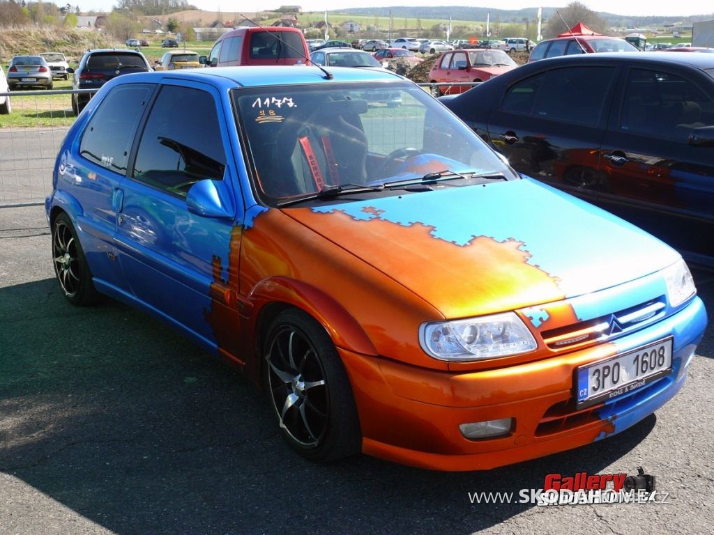 xii-tuning-extreme-show-s0-071.jpg