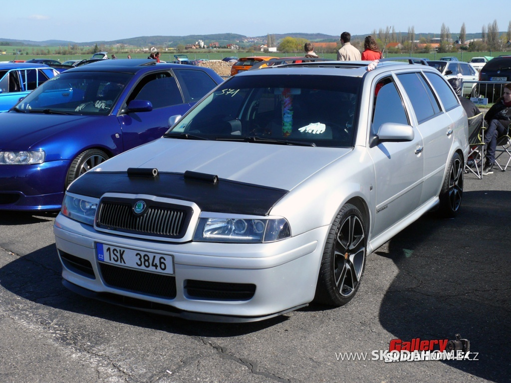 xii-tuning-extreme-show-s0-060.jpg