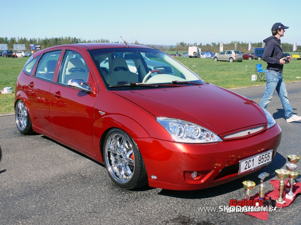 xii-tuning-extreme-show-s0-039.jpg