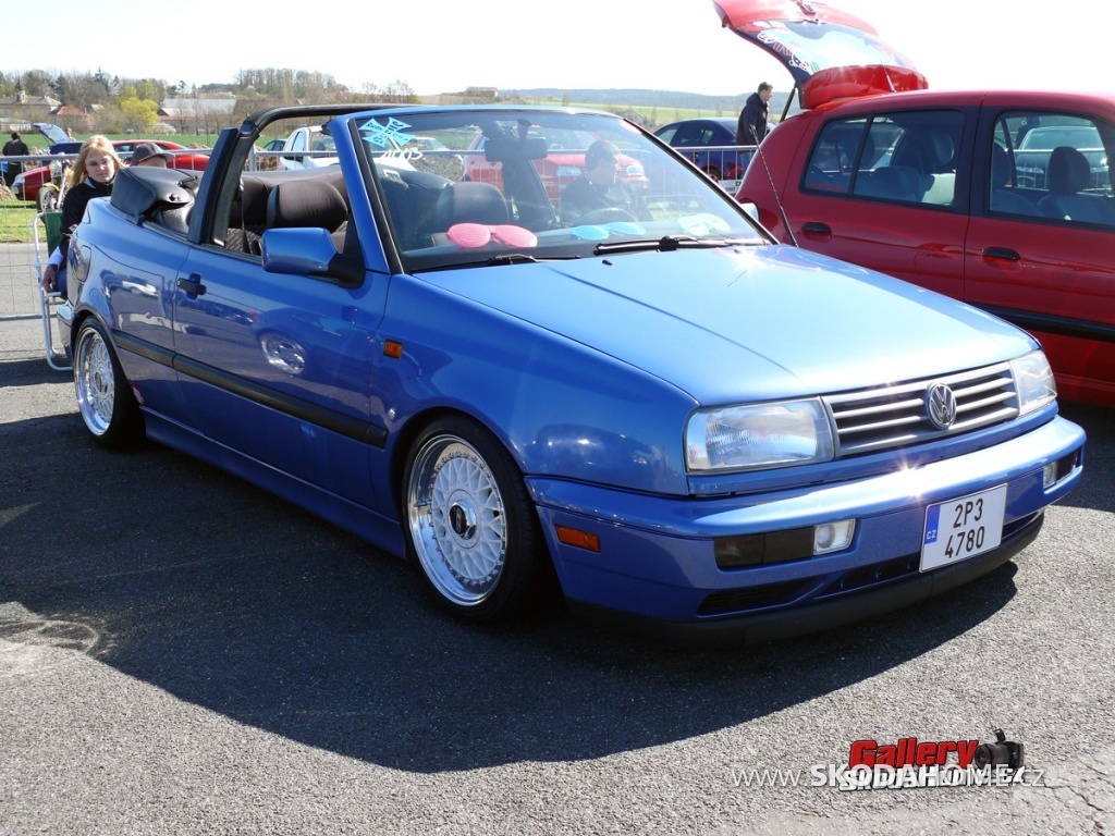 xii-tuning-extreme-show-s0-050.jpg