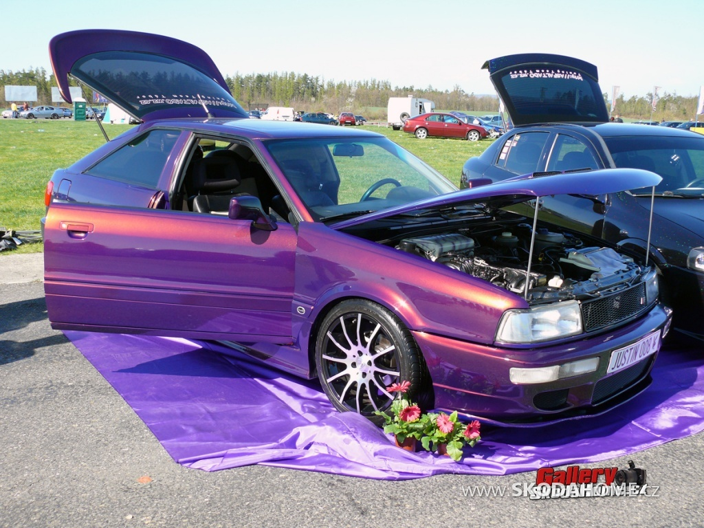xii-tuning-extreme-show-s0-041.jpg