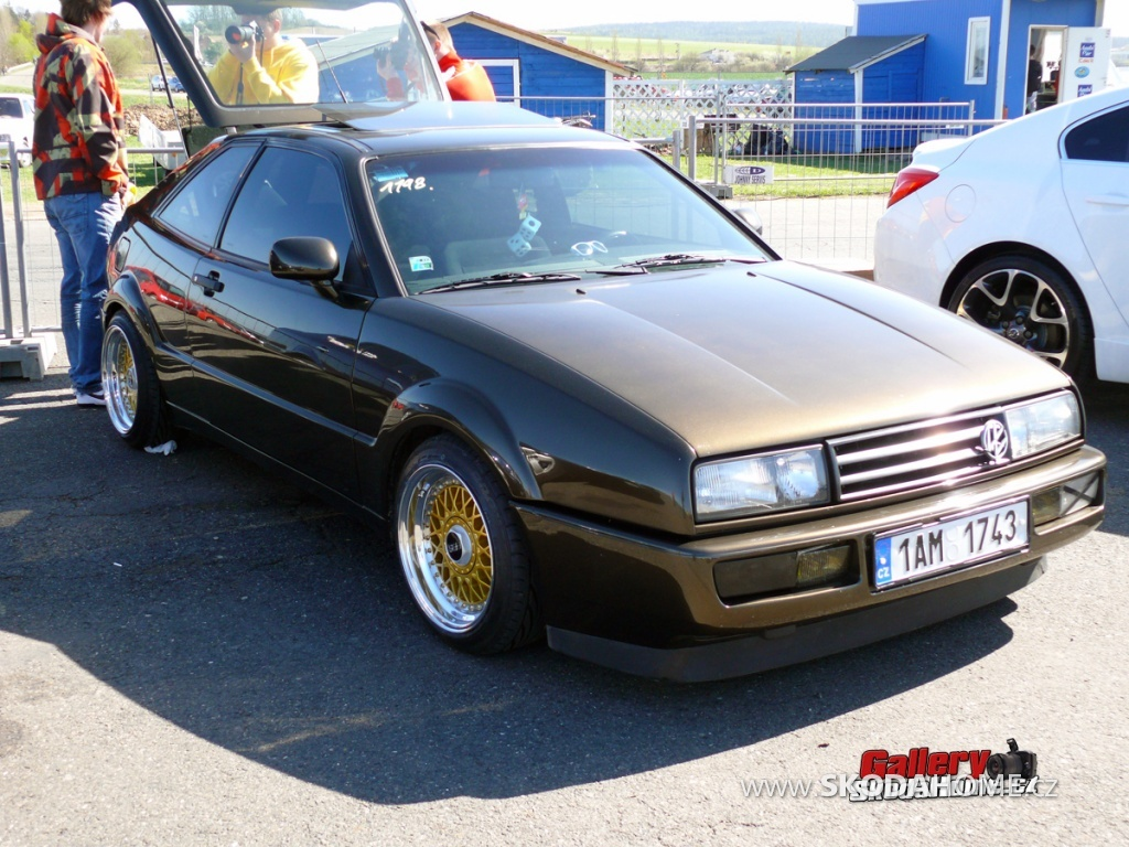 xii-tuning-extreme-show-s0-078.jpg