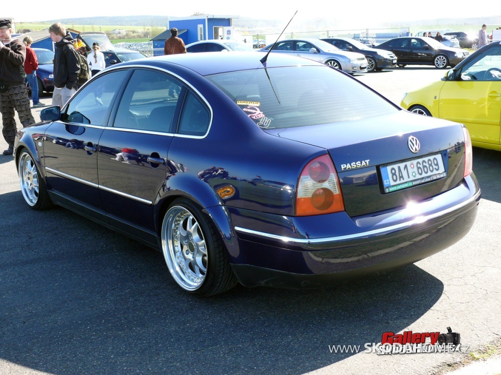 xii-tuning-extreme-show-s0-084.jpg