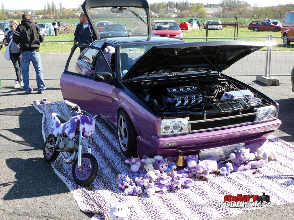 xii-tuning-extreme-show-s0-047.jpg