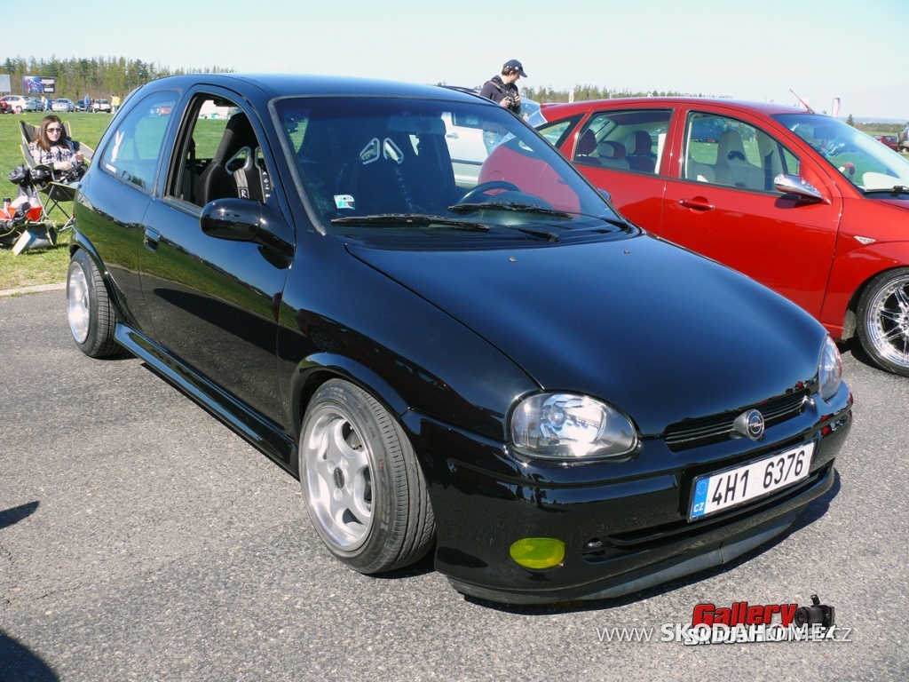 xii-tuning-extreme-show-s0-038.jpg