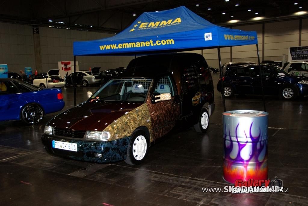 emma-amistyle-2011-001.jpg
