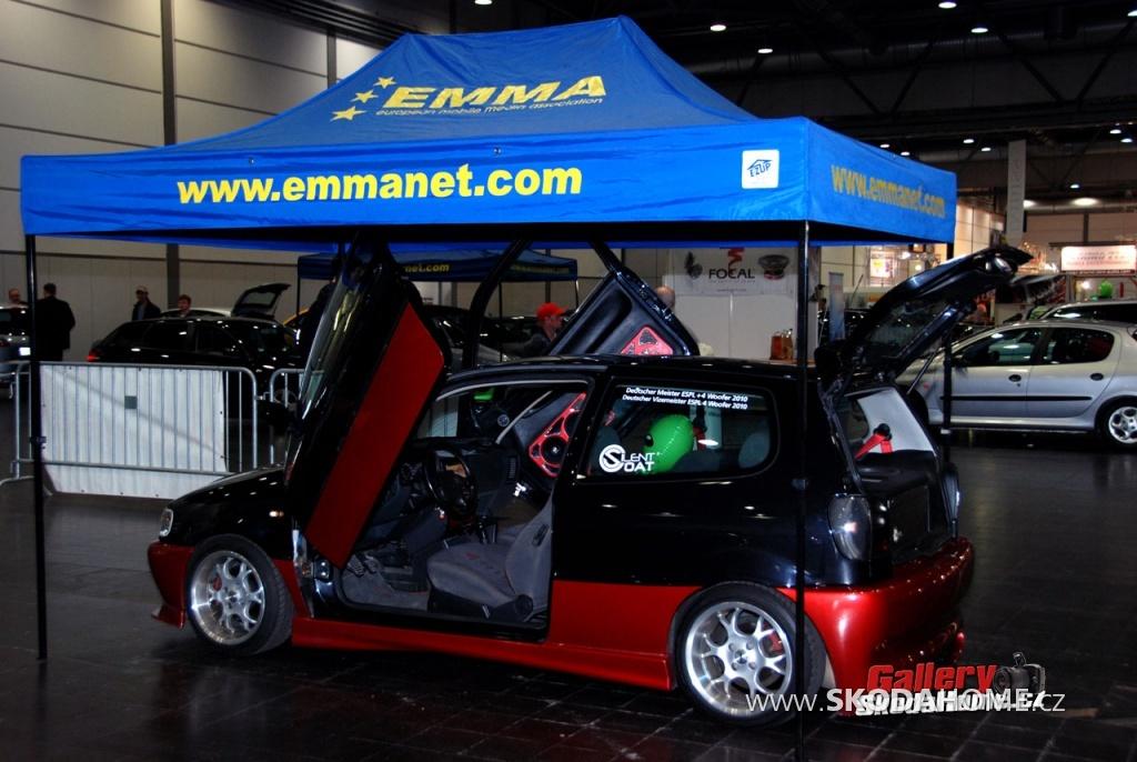 emma-amistyle-2011-019.jpg