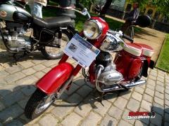 vystava-veteranu-zofin-2011-145.jpg
