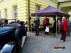vystava-veteranu-zofin-2011-179.jpg
