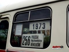 veterani-na-vitkove-116.jpg