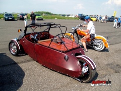 iv-tuning-cars-party-143.jpg