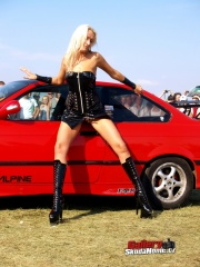 iv-tuning-cars-party-150.jpg