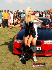 iv-tuning-cars-party-152.jpg