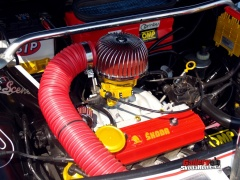 iv-tuning-cars-party-137.jpg