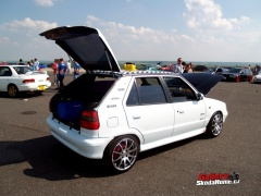 iv-tuning-cars-party-139.jpg
