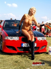 iv-tuning-cars-party-159.jpg
