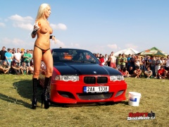 iv-tuning-cars-party-157.jpg