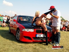 iv-tuning-cars-party-155.jpg