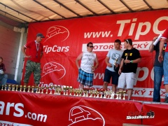 iv-tuning-cars-party-164.jpg