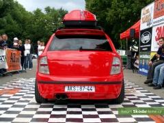 viii-tuning-auto-show-148.jpg