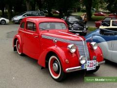 rally-ondrejov-2001-123.jpg