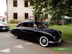 rally-ondrejov-2001-134.jpg