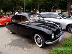 rally-ondrejov-2001-121.jpg