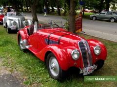 rally-ondrejov-2001-130.jpg